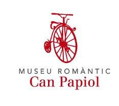 Museu Can Papiol